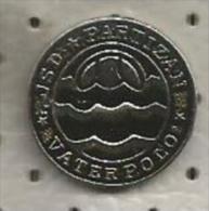 A24 Water Polo Club JSD Partizan Belgrade Serbia Wasserball Waterpolo - Water Polo