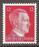 DR 1942 // Mi. 827 ** - Allemagne