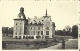 Dalhem -- Maison  De  La  Charité.     (2 Scans) - Dalhem