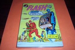 Flash  °°°°°   Bismensuel N° 39 - Flash