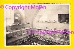 WASZAAL HOME EASTFIELD Van De GEMEENTESCHOLEN Uit VILVOORDE Te OOSTDUINKERKE SALLE DE BAINS Bathroom Badezimmer 2750 - Vilvoorde