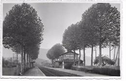 PONTCHARRA - Ses Soieries - Pontcharra-sur-Turdine