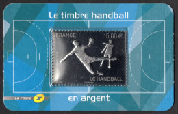France 2012: Adhésif N°738 ** Dans Son étui. - TTB - Frankrijk