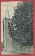 Attre - L'Eglise - 1910 ( Voir Verso ) - Brugelette