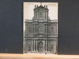 49/235  CP NEUVE  PARIS - Kerken