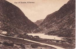 Irlanda--Kerry--Killarney--Gao Of Dunloe - Kerry