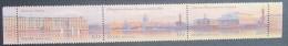 Russland Russia 2013 MNH ** Mi Nr. 1922-1924 - Unused Stamps