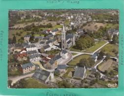 LAURENAN LE  CENTRE - Other Municipalities