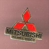 43598-pin's -Mitsubishi.TV.hifi.video. - Mitsubishi