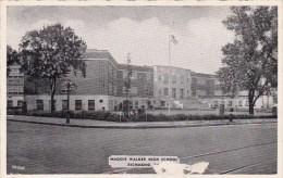 Maggie Walker High School Richmond Virginia Dexter Press