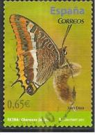 España/Spain - (usado) - Edifil  4622 (o) - 1931-Hoy: 2ª República - ... Juan Carlos I