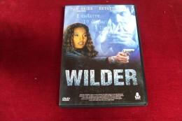 WILDER - Policiers