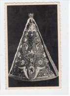 Sint Truiden  - Basiliek Van O.L.Vrouw Van Kortenbos - Genadebeeld - Gelopen 1969 Naar Chênée - Sint-Truiden