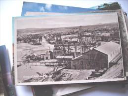 Australia Victoria Bendigo Gold Mines Old - Bendigo