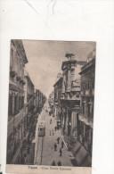 TRAPANI - Corso Vittorio Emanuelle - Trapani