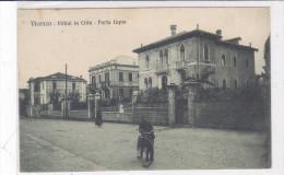 CARD VICENZA PORTA LUPIA    FP-V-2 -0882-23377 - Vicenza