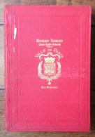 Les Grands Hommes Et Faits De La Révolution Française - Bovin & Cie éditeurs - 1889 - 1801-1900