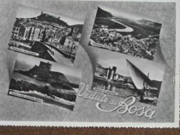 BOSA-VEDUTE - Oristano