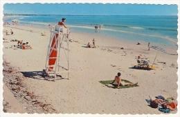 Vintage Wells Beach Maine. U.S. - Altri