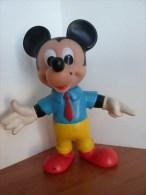 Mickey Pouet - Pouet Disney - Disney