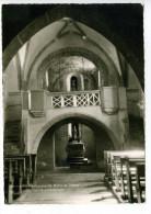 Matrei, Osttirol, Nikolauskapelle, 1965. Normalformat - Matrei In Osttirol