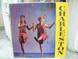 Slim Pickins & His 29ers Play Charleston! - Dance, Techno & House
