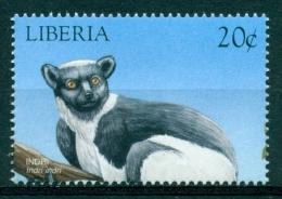 Liberia ( Hors Série: Lemurien )  - Mnh*** - Stamps