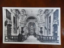 Treviglio - Santuario B.V. Delle Lacrime - Bergamo