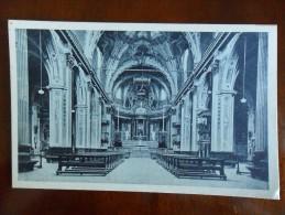 Treviglio - Parrocchia Di S. Martino - Bergamo