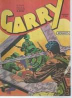 GARRY  N° 159  -  IMPERIA 1961 - Petit Format
