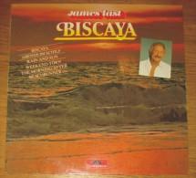 Disque 547 Vinyle 33 T James Last - Vinyl Records