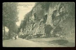 VALKENBURG * GEULEM * LIMBURG  * ANSICHTKAART * CPA *  (3569f) - Valkenburg