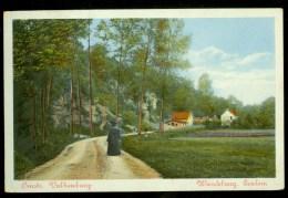 GEULEM *   LIMBURG  * ANSICHTKAART * CPA *  (3571i) - Unclassified