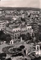 CATANIA  Fg - Catania