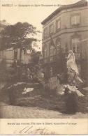 Hasselt: Centenaire Du Saint-Sacrement Du Miracle - Hasselt