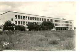 CONFLANS-Ste-HONORINE (78) -  Ecoles De La Croix-Blanche - Conflans Saint Honorine