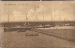 Bouchaute - De Zeehaven - Assenede