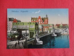 Denmark   Kobenhavn     -ref 1768 - Danemark