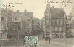 2135 Laval - Grande Rue - Laval