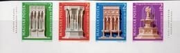 Mitteleuropa MICHEL Europa Part 1 Katalog 2015 New 66€ Stamps Austria Schweiz UNO Wien CSR Ungarn Liechtenstein Slowakei - Suisse