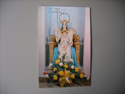 ETATS UNIS AZ ARIZONA PHOENIX ST. JOSEPH ' HOSPITAL SCHOOL OF NURSING ..... - Phoenix