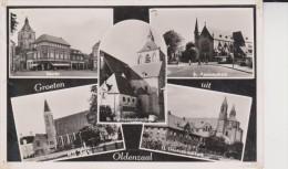 Groeten Uit Oldenzaal - Nederland