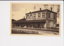 67 Brumath La Gare - Brumath