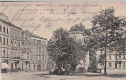 Aachen - Aachen