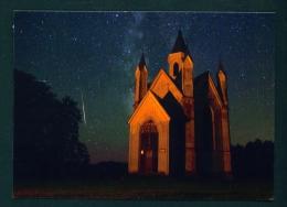BELARUS  -  Gomel Church  Used Postcard As Scans - Belarus