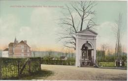 Houtem Bij Valkenburg Sint Gerlachs Kapel - Valkenburg