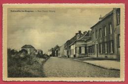 Vellereille-lez-Brayeux - Rue Oscar Marcq  ( Voir Verso ) - Estinnes