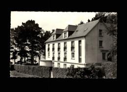 29 - BREST - SAINT-MARC - TY-YANN - Maison De Repos - Brest