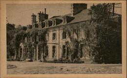 29 - BREST - SAINT-MARC - Chateau - Brest