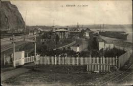 29 - BREST - SAINT-MARC - Casino - Brest